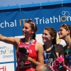 Funchal scores a hit with the athletes - looking forwards to 2018 now!