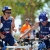 2013 European Triathlon Championships Alanya Preview: Part 4