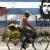 A dream becomes a reality - Gabriella Lorenzi's initiative brings International Triathlon to Cuba