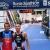 Saturday medal excitement in Soria