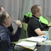 What is a Level III Technical Official ?