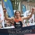 Van Egdom claims ETU Sprint Distance Duathlon Championship title