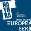 ETU TNatura Cross Triathlon series debuts in 2014