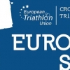 Orosei to host ETU TNatura Cross Triathlon series launch