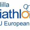 Melilla ETU Triathlon European Cup and ETU Triathlon Junior European Cup