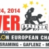 Duathlon comes to Austria this weekend