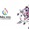 Baku 2015. The Inaugural European Games - Selection of Technical Officials.