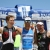 Top Triathletes ready for TNatura Cross Triathlon Championships in Sardinia