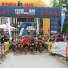 Long Distance Duathlon returns to Sankt Wendel