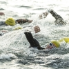 Are you up to the Challenge? ETU Middle Distance Championships - Herning