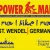 Sankt Wendel - Middle Distance Duathlon Championships - still time to enter