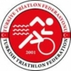 Edirne, Turkey to host 2013 Balkan Duathlon Championships