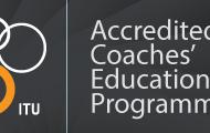 Tiszaújváros to host Level 2 Coaches' Course
