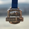 ITU Events World Conference in Budapest - still a few places