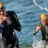 2015 Motala ITU Long Distance Triathlon World Championships