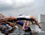 2004 Gamagori ITU Triathlon World Cup