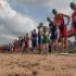 2013 Kupiskis ETU Triathlon Junior European Cup