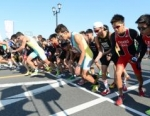 2012 Tateyama ASTC Triathlon Asian Championships