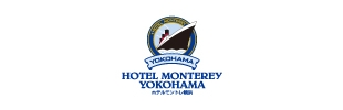 HOTEL MONTEREY YOKOHAMA