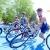 Essential Triathlon Training Tips: Bike Core
