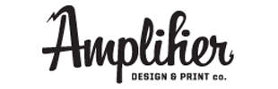 Amplifier Design & Print