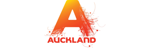 Auckland Tourism, Events and Economic Development (ATEED)