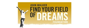 John Walker Foundation