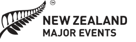 New Zealand Major Events (NZME)