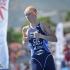 2013 Alanya ETU Triathlon European Championships