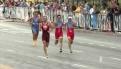 2015 ITU World Triathlon Chicago - Elite Men's Highlights