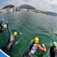 Rio 2016 Paralympic Games - Women's Triathlon Highlights
