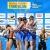 2011 Lausanne Elite Team Triathlon World Championships