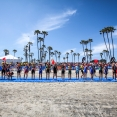 2013 San Diego World Triathlon: What the athletes had to say