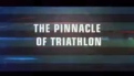 ITU World Triathlon Chicago - Be a Pro For a Day!