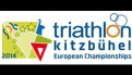 2014 Kitzbühel European Champs - Junior Women Highlights