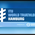 2014 Hamburg Preview