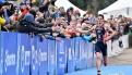 2016 World Triathlon Edmonton - Elite Men's Highlights