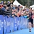 2016 World Triathlon Edmonton - Elite Men's Highlights