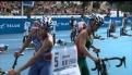 2014 ITU World Junior Championships - Men's highlights