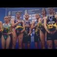 ITU Mixed Team Relay Promo