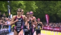 2014 PruHealth World Triathlon London Women's Recap