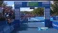 2014 ITU World Triathlon Grand Final Edmonton - Elite Men's highlights