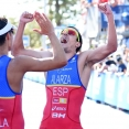 2017 World Triathlon Series - Are You Ready?