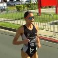 2017 World Triathlon Gold Coast Women Highlights
