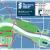 2014 TransCanada Corp. Edmonton - Standard Distance Age Group Bike Course