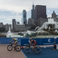 2015 Chicago World Triathlon Grand Final Promo
