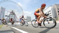 The Tri Angle Yokohama Pre Race Analysis