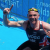 2013 Alanya European Championship Highlights: Paratriathlon