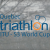 2017 Quebec S3 Winter Triathlon
