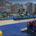 Men's Triathlon | Rio 2016 Replay